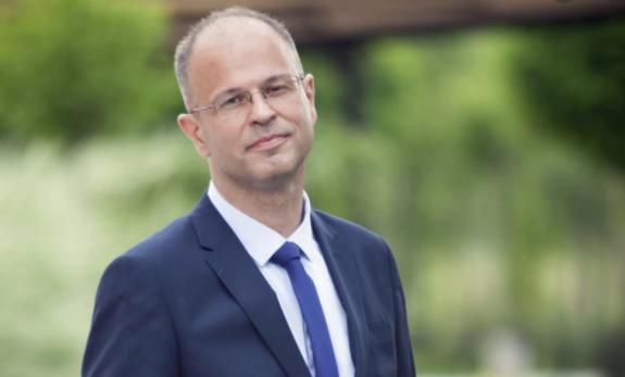 istrazivacki-novinar-jovo-martinovic-pravosnazno-osudjen