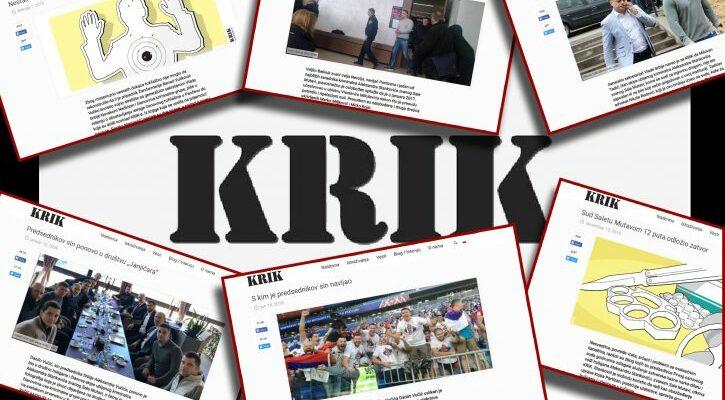 safejournalists:-prljava-kampanja-protiv-istrazivackih-novinara-krik-a