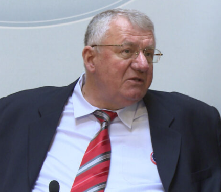 safejournalists:-srbijanski-politicar-seselj-verbalno-napao-novinarku-rtrs-a