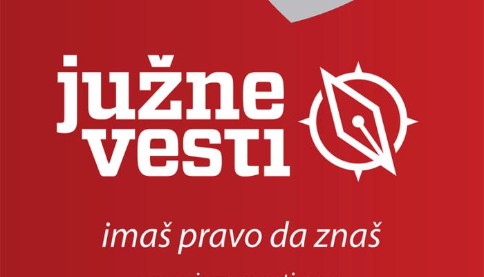 safejournalists:-srbijanski-portal-juzne-vesti-je-primio-zastrasujuce-prijetnje-smrcu