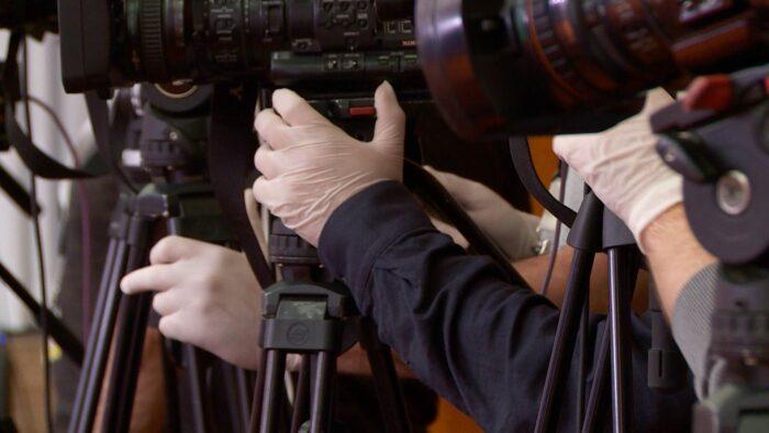 safejournalists:-privodjenje-i-krsenje-ljudskih-prava-novinara/ki-u-albaniji-su-neprihvatljivi