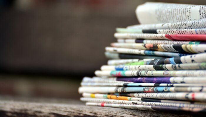 safejournalists:-zabrinutost-zbog-stalnih-pritisaka-na-medije-u-albaniji