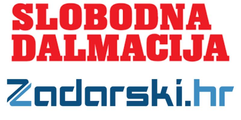 safejournalists:-u-hrvatskoj-muskarci-prijetili-novinarima/kama-smrcu