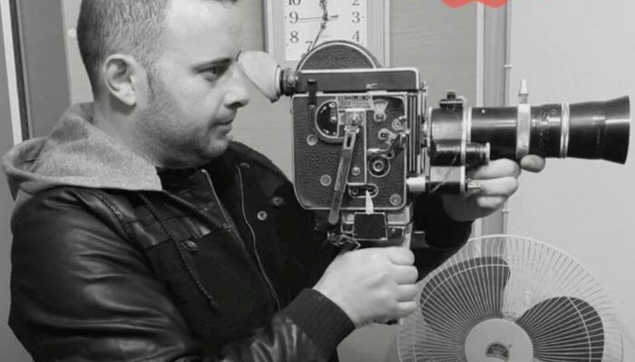 safejournalists:-detonacija-ispred-kuce-albanskog-novinara