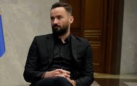 safejournalists:-kosovski-novinar-shkumbin-kajtazi-opet-na-meti-napada