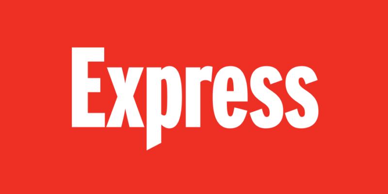 safejournalists:-prijetnje-smrcu-novinarima-gazeta-expresa-na-kosovu
