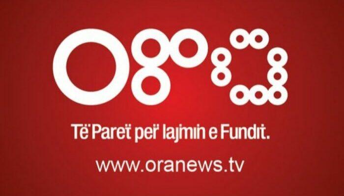 safejournalists:-novootkriveni-pritisci-na-ora-news-u-albaniji