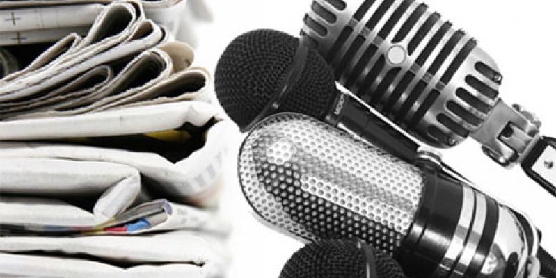 safejournalists:-pet-incidenata-protiv-novinara-u-srbiji