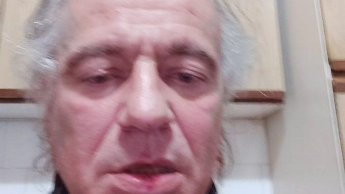 safejournalists:-srpski-novinar-mikic-pretucen-na-dan-izbora
