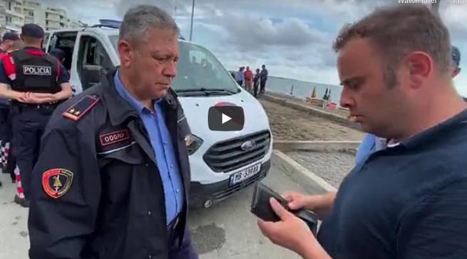 safejournalists:-policija-privela-albanskog-novinara-hila