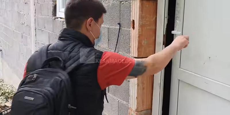 safejournalists:-ekipi-tv-klan-prijeceno-zbog-snimanja-migranata-u-sjevernoj-makedoniji