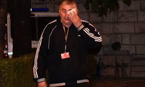 crna-gora:-novinar-uhapsen-i-naprskan-biber-sprejom