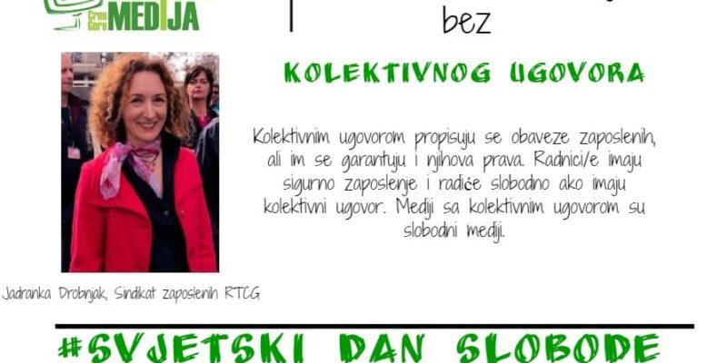 smcg-poceo-kampanju-povodom-3.-maja