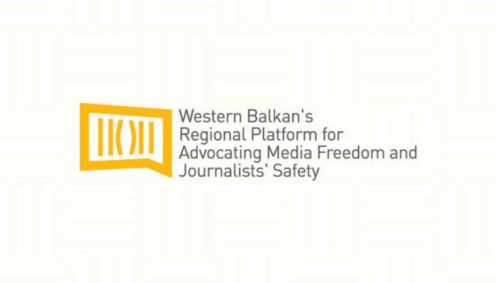 intervencija-policije-u-sjevernom-dijelu-mitrovice-ugrozila-bezbjednost-novinara