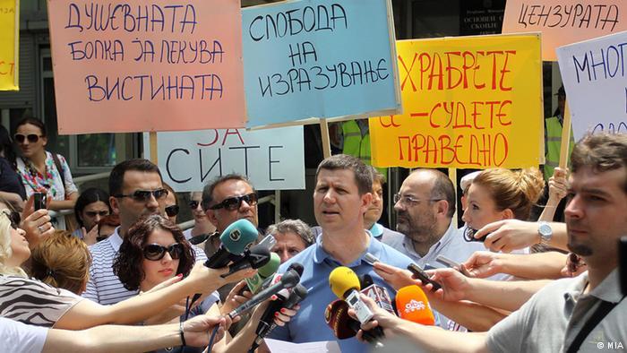 prijetnje-smrcu-predsjedniku-udruzenja-novinara-makedonije-naseru-selmaniju
