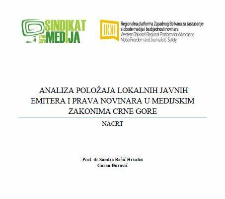 analiza-polozaja-lokalnih-javnih-emitera-i-prava-novinara