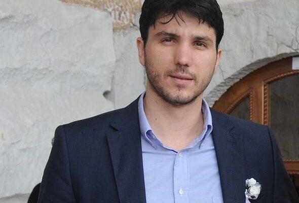 policija-i-tuzilastvo-ugrozili-privatnost-novinara-vladimira-otasevica