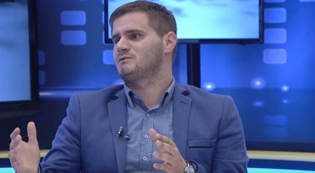 napad-na-olurija-i-njegovu-vjerenicu-mora-biti-prioritet-za-kosovske-institucije