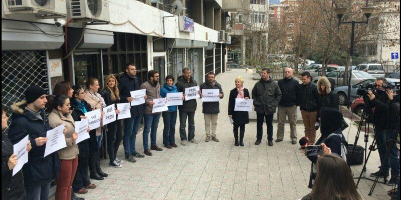 makedonske-institucije-da-sprijece-nasilje-nad-novinarima