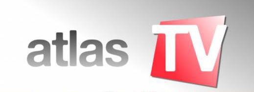 zaposleni-u-rtv-atlas-da-prijave-potrazivanja