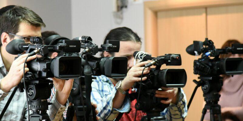 bez-jace-zastite-za-novinare