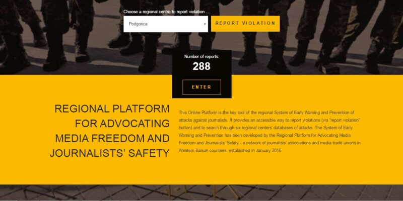 safejournalists.net