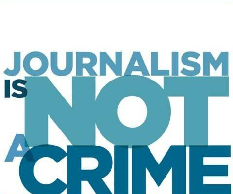 solidarnost-sa-novinarima-iz-turske
