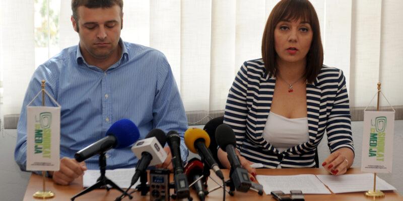 proglas-sindikata-medija-crne-gore