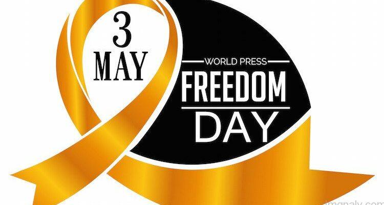 svjetski-dan-slobode-medija