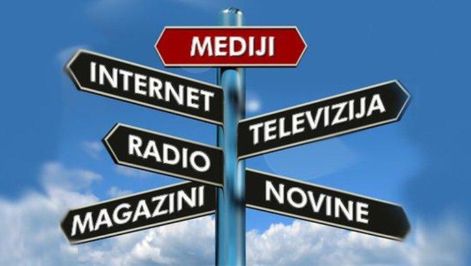 saopstenje-povodom-23.-januara-–-dana-novinara