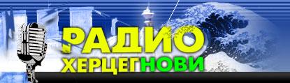 saopstenje-za-javnost-povodom-aktuelnih-desavanja-u-radiju-herceg-novi