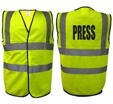 """poslodavci-da-obezbjede-prsluke-sa-""""press""""-oznakama"""