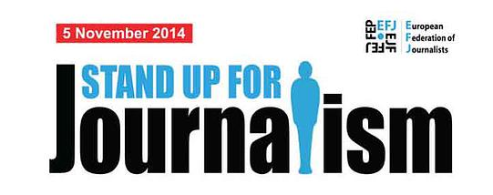 stand-up-for-journalism!