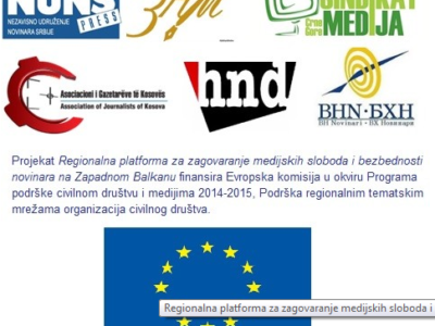 """western-balkan's-platform-for-advocating-media-freedom-and-journalist's-safety"""