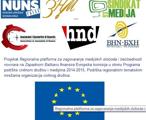 """""""western-balkan's-platform-for-advocating-media-freedom-and-journalist's-safety"""""""