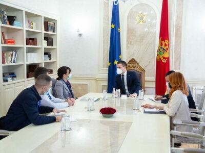 sastanak-smcg-i-predsjednika-skupstine