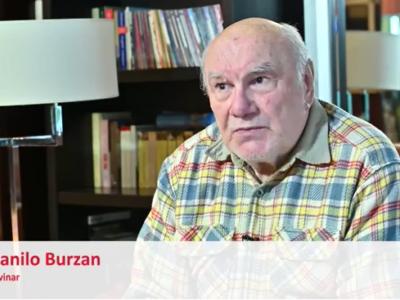 burzan:-eticki-kodeks-osnovni-postulat-u-radu-novinara/ki