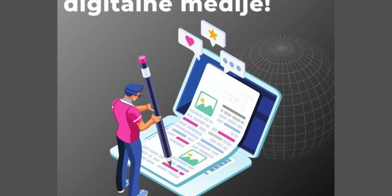 epidemija-i-digitalni-mediji