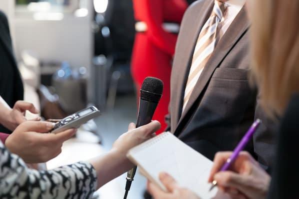 """sagovorinici-agencije-""""mina""""-o-cestim-tuzbama-protiv-medija"""