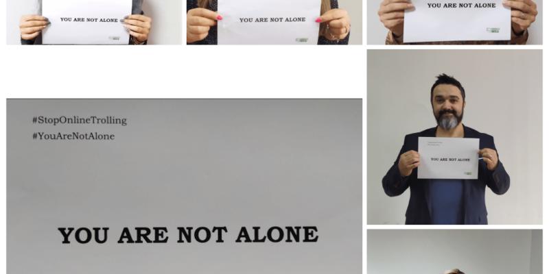 smcg-se-pridruzio-kampanji-ifj-protiv-nasilja-nad-zenama