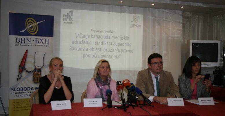 poruka-novinara-zapadnog-balkana:-nekaznjavanje-napada-na-novinare-je-nedopustivo!
