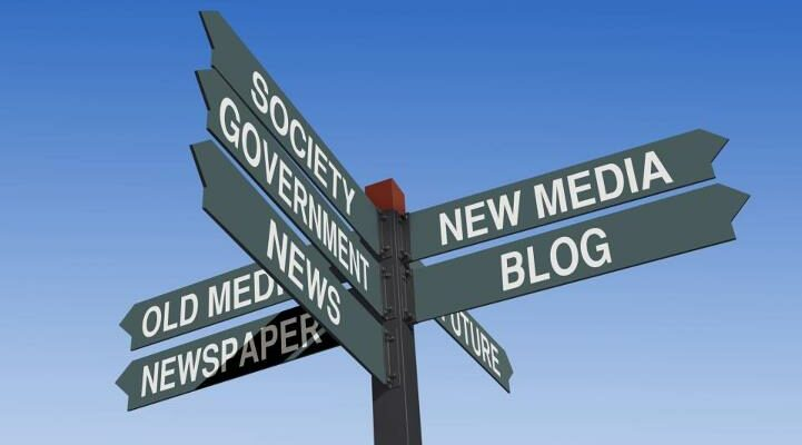 """""""velikim""""-medijima-nisu-bitne-teme-od-lokalnog-znacaja"""