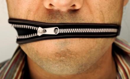 solidarna-odgovornost:-pravedno-rjesenje-ili-put-u-vecu-samocenzuru?
