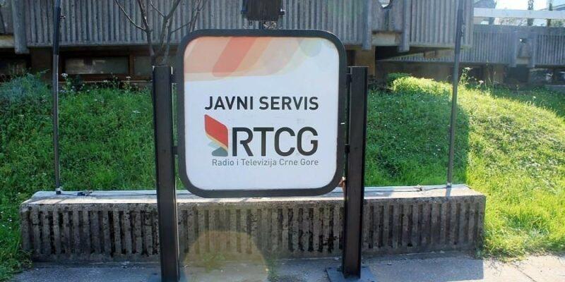 javnom-servisu-hitno-potreban-snazan-model-samoregulacije