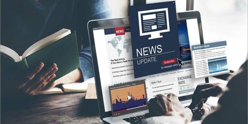 internim-pravilnicima-do-eticnijih-online-medija
