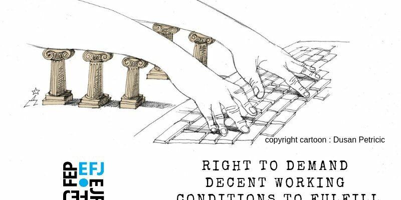 potpisana-povelja-o-radnim-uslovima-za-novinare