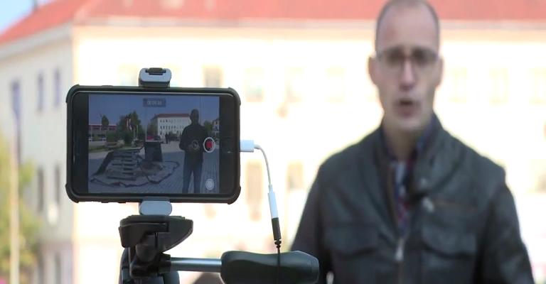 buducnost-je-u-mobilnom-novinarstvu