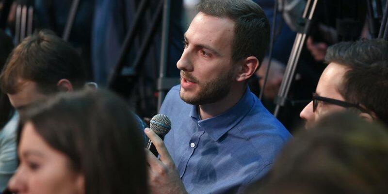 nagrade-vjetar-u-ledja-mladim-novinarima