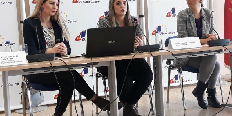 prosjecna-zarada-zaposlenih-na-portalima-362-eura