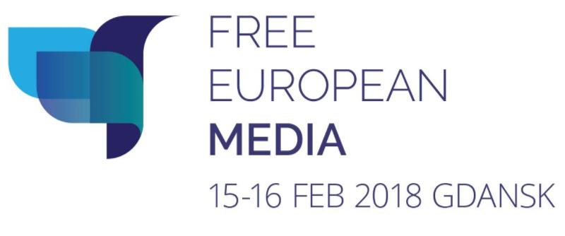 medjunarodna-medijska-zajednica-ukazuje-na-znacaj-slobodnih-medija-u-evropi